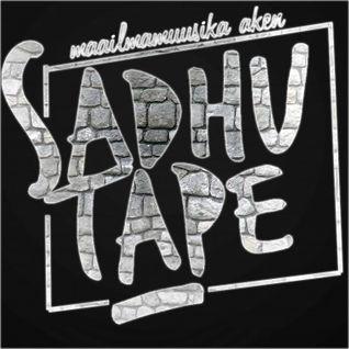 SadhuTape #16: Burning Hell (Canada)