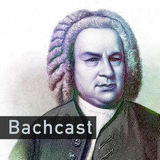 Bachcast Episode 19: Concerto, BWV 1060