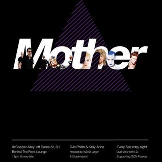 Mother Live - Salacious & Allton 04_02_2012_320kb