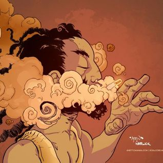 High-Creation-Dubstep -->mxd by Rasbubble