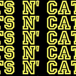 Tanka's Boots N Cats exclusive mix!