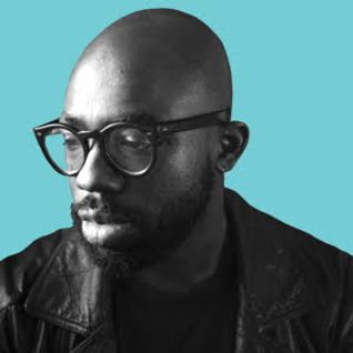 Ghostpoet's Strange and Found (29/09/2015)