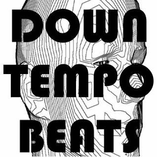 Downtempo soundcloud Artist Mix.2012.Mixed by I Scaramanga I.mp3