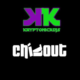 Kryptonicadjs - The Journey - ChillOut Session
