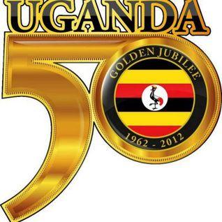 Deejay Bonz - I Am Ugandan Medley Mix