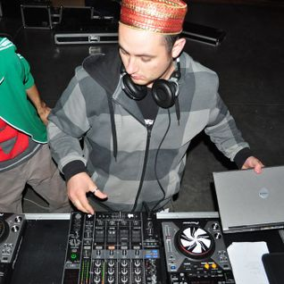 Dj Slyder Promo Mix
