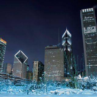 Chicago Part Deux