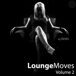 Lounge Moves Vol.2