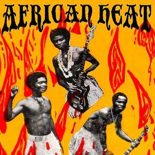 African Heat