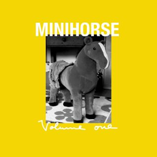 Minihorse Volume One