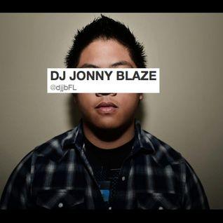 Dance-Ahton!i! Mixtape 2012