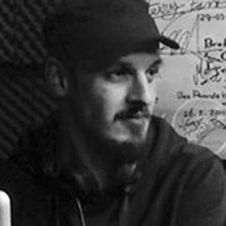 Denny the Punk Punkcast februari 2015
