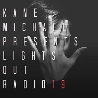 Lights Out Radio 019