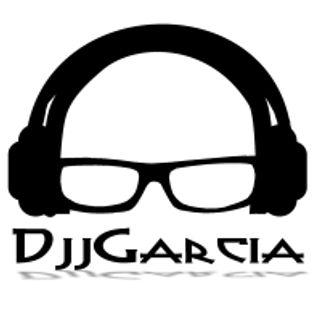 Club 96 Late 80s 12 inch Vinyls MIxed By JJ Garcia Exitos y Recuerdos Vol 2