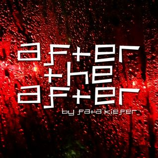 After the After 94