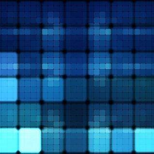FLUC # Programação de 23/04 a 07/05