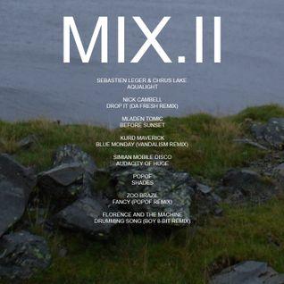 MIX.II