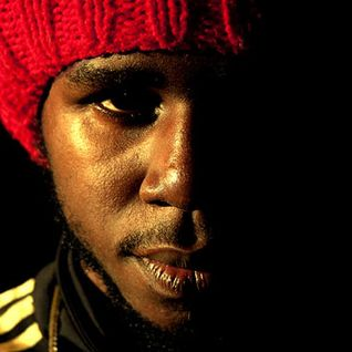 BEST OF CHRONIXX MIXTAPE  (DJJUNKY)