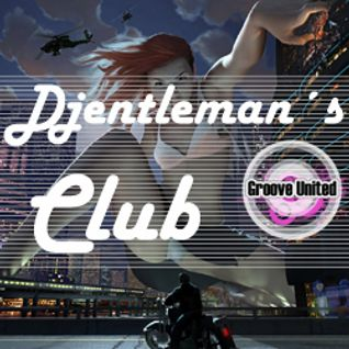 Djentleman´s Club #4