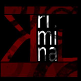 Kriminal - Live Session 05-2012