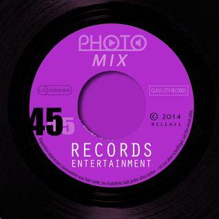 PHOTO MIX - Records Entertainment