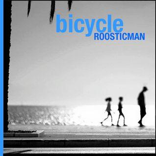 Bicycle & Roosticman - Groove Soul