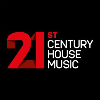 Yousef presents 21st Century House Music #135 // Recorded LIVE at Circus, Liverpool UK