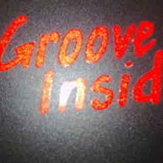 Groove Inside