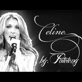 Celine Dion Collection