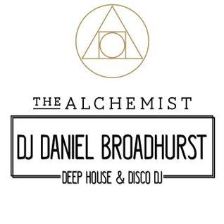 Alchemist - 28th May [Part 1]