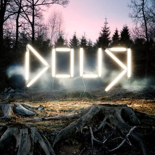 DOUR 2011 MASHUP MIX mixed by System D
