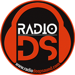 For Tune - Radio DS Mix Nine