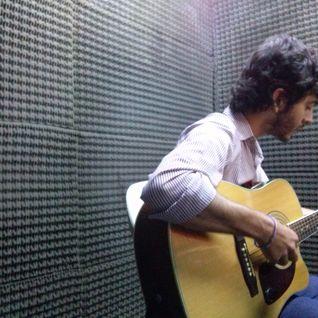 Yamil Eljel en vivo