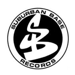 DJ Frenzy-Suburban Base Tribute mix part 1