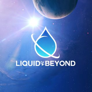 Liquid & Beyond #25 with Kasger