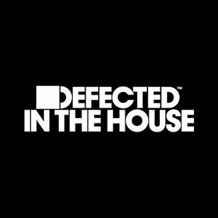 Defected In The House 08.08.2016