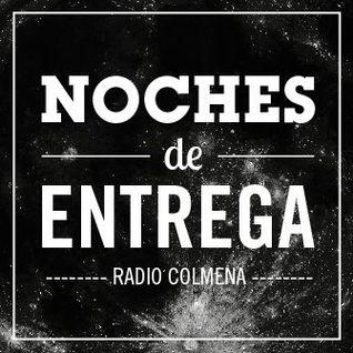 NOCHES DE ENTREGA N°21_24-02-2013