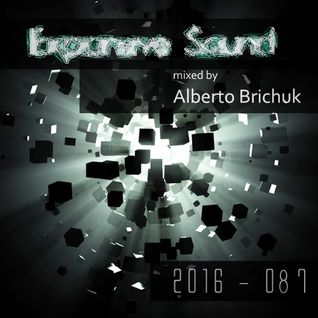 Expansive Sound [2016-087] by Alberto Brichuk