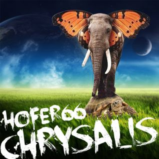 hofer66 - chrysalis - live at ibiza global radio - 150608