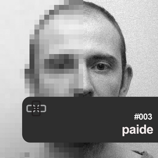 Paide - Sequel One Podcast #003