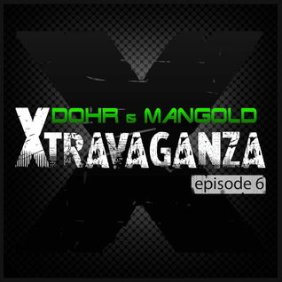 Xtravaganza Episode #6