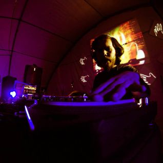 Unreal Project - Live @ Kronus Festival w/ Gridlok and Prolix 2014