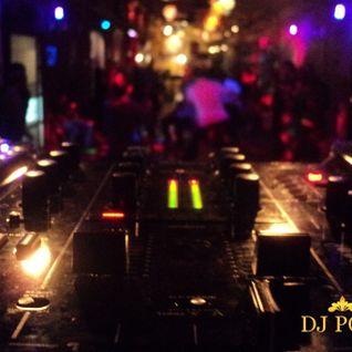 Mixtape Melodias - Dj Pow!