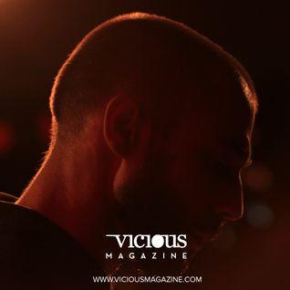 Niño - Minimix - Vicious Magazine