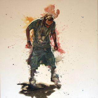 Zorglüb - Killing Floor