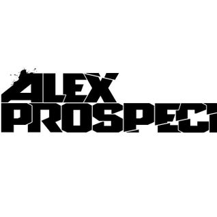 Alex Prospect - EDC Orlando Discovery Project Mix