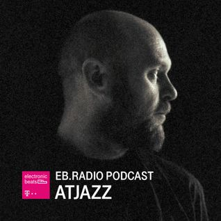 PODCAST: ATJAZZ