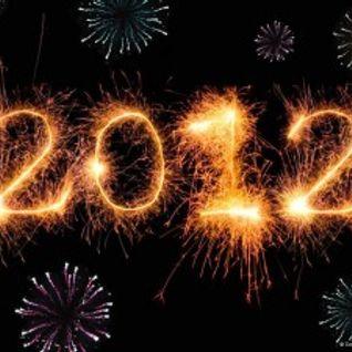 New Years Deep Dub Mix