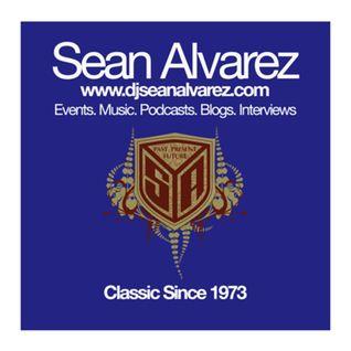 Roy Ayers Interview by Sean Alvarez