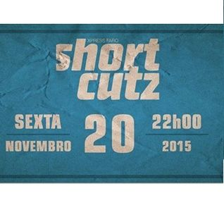 Entrevista - Shortcutz - 19 Nov (6:53)